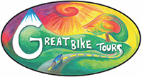 Great Bike Tours
